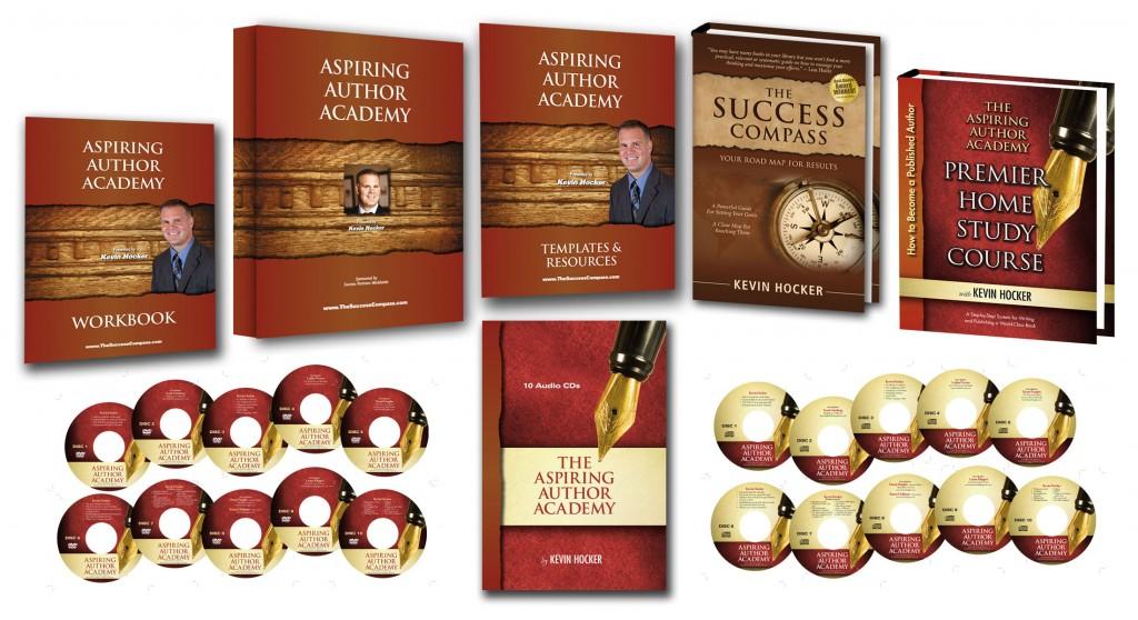 Premier Home Study Course