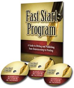 Fast-Start Program