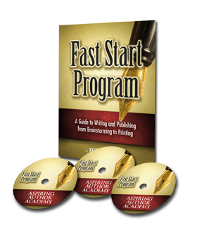 AAA Fast Start Pack
